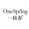 One Spring