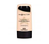 Тональный крем Maх Factor (101)
