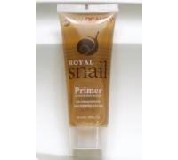 Праймер под макияж Kaliya Beauty Royal Snail, 50 мл