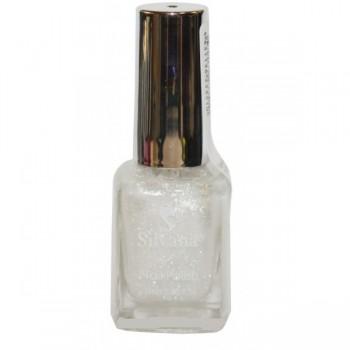Лак для ногтей Silvana 12мл №170