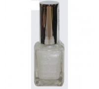 Лак для ногтей Silvana 12мл №171
