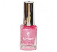 Лак для ногтей Silvana 12мл №174