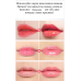 Питательный увлажняющий бальзам для губ с экстрактом прополиса Clothes Of Skin