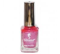 Лак для ногтей Silvana 12мл №175