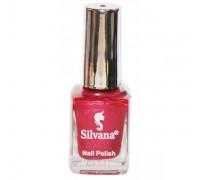 Лак для ногтей Silvana 12мл №176