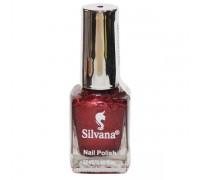 Лак для ногтей Silvana 12мл №179