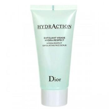 Пилинг для лица Dior Hydraction 80 ml