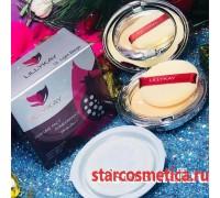 Печать Пудра LillyKay Perfume Pact Pomegranate SPF40 PA++ (125)