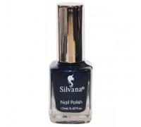 Лак для ногтей Silvana 12мл №199