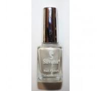 Лак для ногтей Silvana 12мл №200