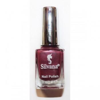 Лак для ногтей Silvana 12мл №209