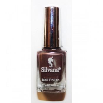 Лак для ногтей Silvana 12мл №210