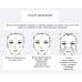 Увлажняющая сыворотка для лица с гиалуроновой кислотой JOMTAM