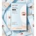 Zoo Son многофункциональная маска-пленка для лица с ниацинамидом