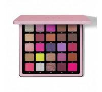 Тени для век Anastasia Beverly Hills Norvina Pro Pigment Vol 4