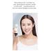 Exgyan Увлажняющий спрей для фиксации макияжа с матовой основой, 90 мл