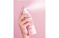 LIFTHEN Увлажняющее молочко спрей для тела, 150мл