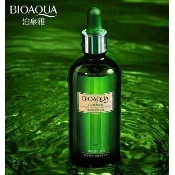 Bioaqua Многофункциональная сыворотка для лица , 100 мл