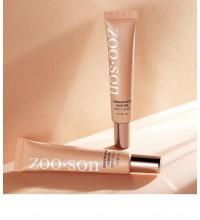 ZOO SON Нежный консилер для лица Foundation Cream Tender Pore 02, 30гр