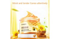 Images Медовая маска-плёнка Honey Moisten Moisturizing Mask 140гр
