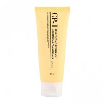 Протеиновый кондиционер для волос Esthetic House CP-1 Intense Nourishing Conditioner,100мл
