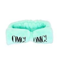 Косметическая повязка OMG (Мятная )