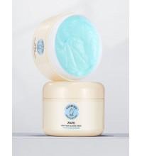 Zozu Очищающая маска Mint Sea Cleans Mask с морской солью и с экстрактом перечной мяты 100 гр