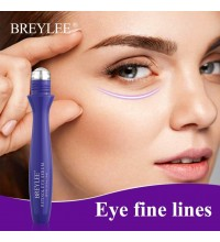 BREYLEE Сыворотка-роллер против морщин с ретинолом 15 мл