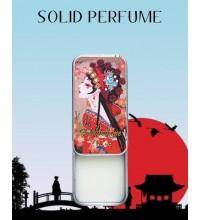212VC Твердые парфюмированные духи Solid Parfume