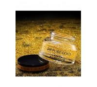 VENZEN Омолаживающий крем - гель для лица с ниацинамидом, гиалуроновой кислотой и коллоидным золотом 24К PURE, 50мл
