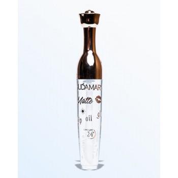 Hudamary Ультра сияющее масло для губ