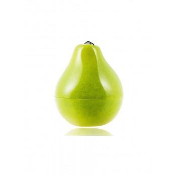 Fruit / Увлажняющий питательный крем для рук с ароматом груши, 35мл