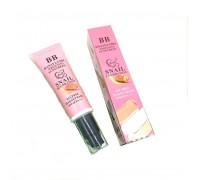 Тональная основа BB Cream Hasaya Girl Snail