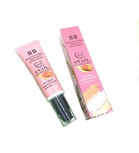 Тональная основа BB Cream Hasaya Girl Snail