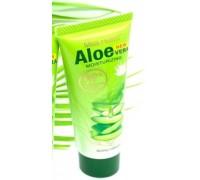 Праймер для лица Aloe Vera 99% Miss Helen