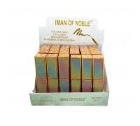 Подводка для глаз Iman Of Noble Volume Max