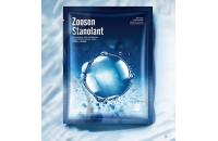 STANOLANT Глубоко увлажняющая тканевая маска для лица с гиалуроновой кислотой