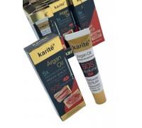 Сыворотка для увеличения объема губ Аrgan oil. Karite