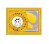 Патчи Crystal Collagen Gold  Birds Nest Eye Patch (3gx2pic)