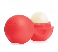 Бальзам для губ EOS Sweet orange