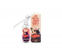 СывороткаWitch Piggy Hell Pore Control Hyaluronic Acid97% 50мл