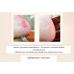 Увлажняющий и восстанавливающий крем для рук и ног с конским маслом,30гр