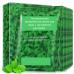 Увлажняющая шелковистая маска для лица с экстрактом растений One Spring