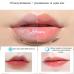 Увлажняющий бальзам для губ VHA