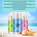 Роликовый дезодорант лесная свежесть Bio 50 мл