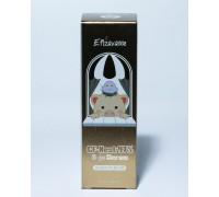Омолаживающая сыворотка с экстрактом ласточкиного гнезда Efizavecca CF-Nest 97% B-jo Serum