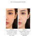 Увлажняющая, разглаживающая морщины маска для лица с бифидумбактерином JOMTAM