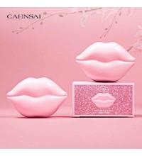 Увлажняющая маска для губ CAHNSAI