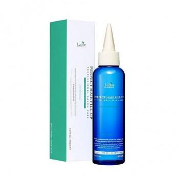 Обновленный филлер для восстановления структуры волос Lador, 150мл. 100% KOREA.