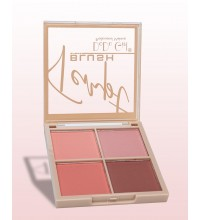 Румяна для лица DoDo Girl BB Blusher 01